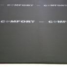 Comfort Mat Vision, Комфортмат Mat Vision, Шумоизоляция Comfort Mat Vision, Купить Комфортмат Mat Vision